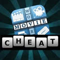 Cheat for What's The Movie - All Answers icon