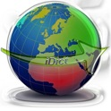 iDict - English and Russian Korolew (3 Databases)