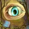 Last Eye Open