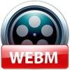 WebM Converter zune video encoder freeware