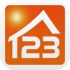 123 webimmo