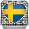 Alla Svenska Apps