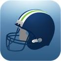 Seattle Football App: News, Info, Pics, Videos icon