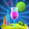 Bar Rush Unlimited. app for iPhone/iPad
