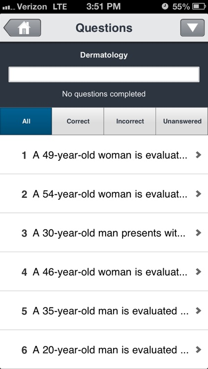 MKSAP 16 Pocket Edition by American College of Physicians
