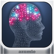 Stress Doctor by Azumio - Stress reducer and slow breathing yoga exercise