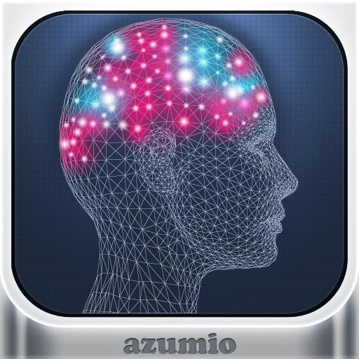 压力医生:Stress Doctor by Azumio