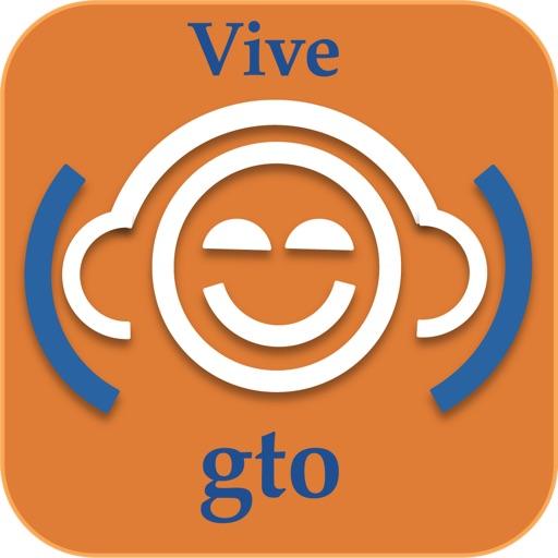 Vive GTO