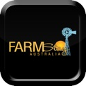 Farmstay Australia icon