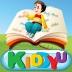 KiddyU HD (Kid University)
