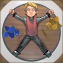 Wheel Of Death HD icon