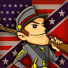 NORTH & SOUTH - The Game (Pocket Edition)