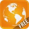 Fake-A-Location Free ™ - Excelltech Inc.