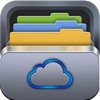 iFile Pro