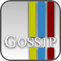 Bollywood Gossip app review - appPicker
