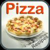 Pizza Recipes 2000+