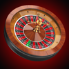 Roulette Strategy - Easy how to win guide