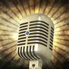 Do Re Mi Voice Training