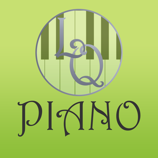 LearnQuick - Piano Teacher