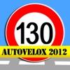 Autovelox d'Italia 2012
