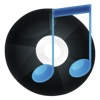 Music Play For iTunes itunes u