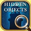 Hidden Object:  Light Between Oceans