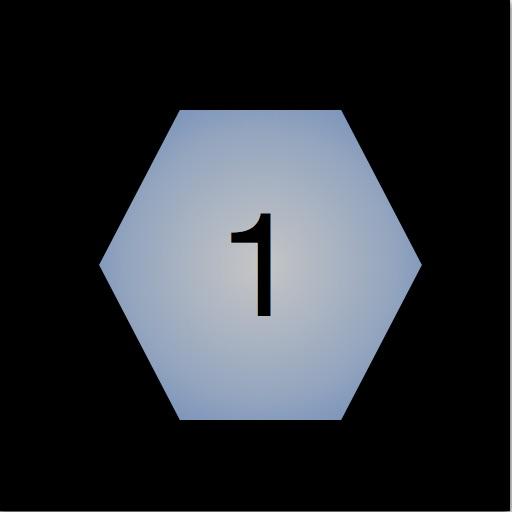One List Lite iOS App