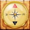 Compass™