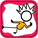 Awesome Jumper 2 HD icon