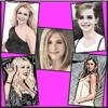 The People Icon Quiz 2 - Women Special: Free Trivia quiz about women,celebrity,Icon,Sports celebs,Celeb like Katy Perry,Jennifer Lopez,Rock Star like Taylor Swift,Pop,Celeb Mania icon pop quiz