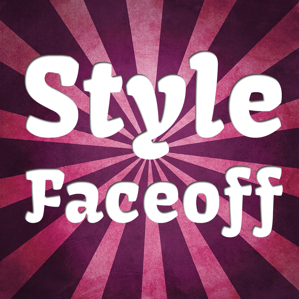 Street Style Faceoff – Share your fashion anonymously