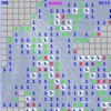 The Simple Minesweeper