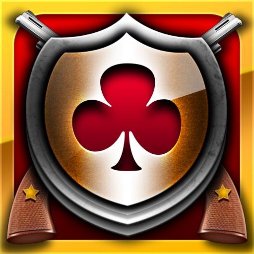 【益智策略】德克萨斯扑克