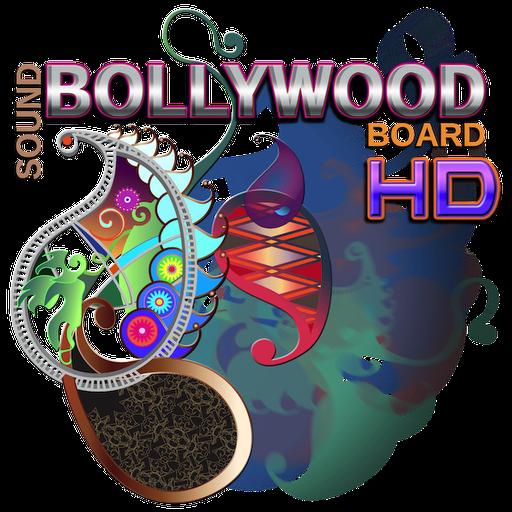 Bollywood Soundboard HD for Mac