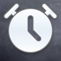 ChalkTimer - Party Game Timer and Scoreboard icon