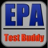EPA Test Buddy