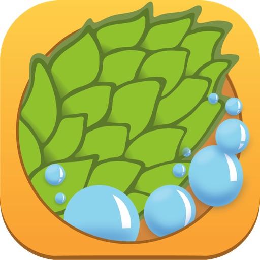 Hop Till You Drop iOS App