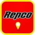 Repco Store Finder icon