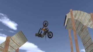 Trial Xtreme 2 Winter... screenshot1
