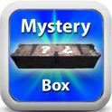 Black Ops Mystery Box Simulator (for Call of Duty Zombies) icon