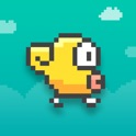 Punchy - Play Free Runner Action Games icon