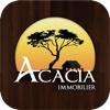 Acacia Immobilier
