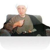 أحمد الوائلي