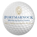 Portmarnock Hotel & Golf Links icon