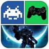Videospiele Quiz - Welches Spiel ist das?