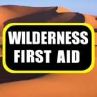 Wilderness First Aid icon