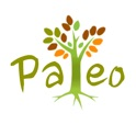 Primal Paleo - nutritional cleansing for body extra strength and high fiber diet icon