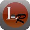 LRemote lg phone sync download
