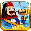 Top Pirate - Top Free Awesome Arcade and Endless Game with Great 3D Graphics and Effects
