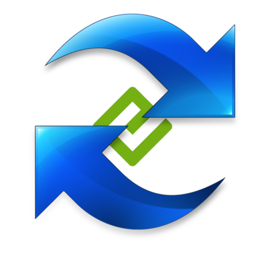 TXT to ePub Converter